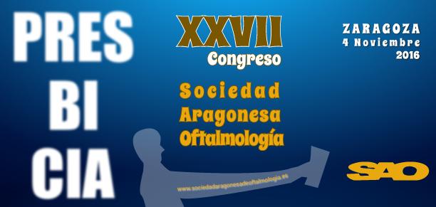 El Dr. Humberto Carreras habla del Femtofaco en el Congreso SAO