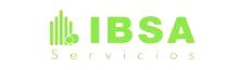 IBSA servicios