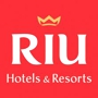 RIU Hotels Resorts