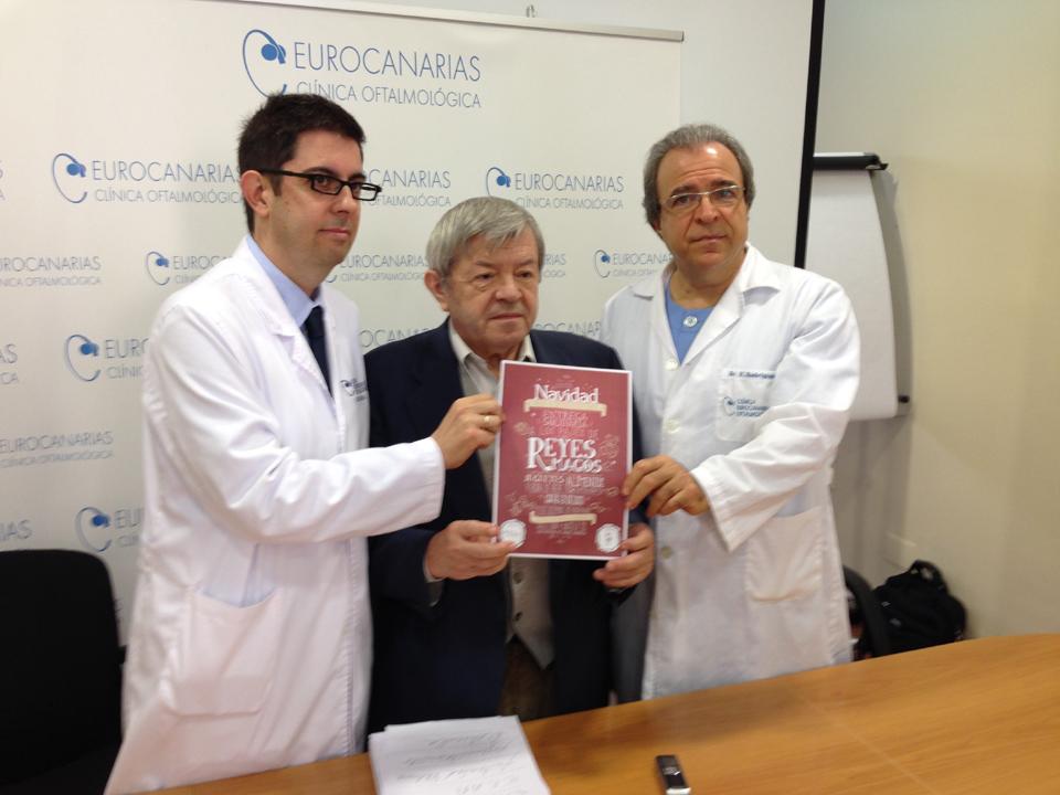 Las peticiones de ayuda a la Casa Galicia se multiplican por cinco con respecto al pasado año