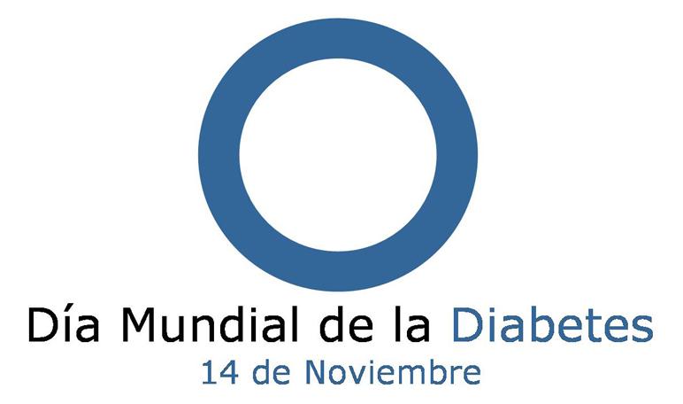 El Dr. Miguel Reyes ofrece una conferencia sobre retinopatía diabética