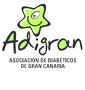 adigram - asociacion de diabeticos de gran canaria