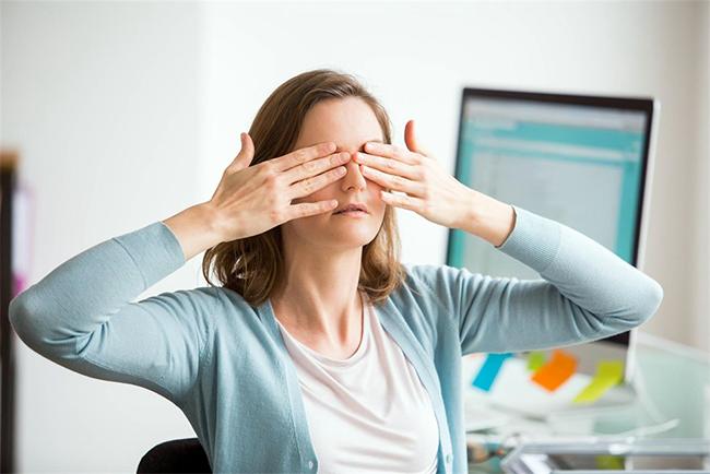 3b50fdd24 Gimnasia ocular para la vista cansada - Eurocanarias Oftalmológica