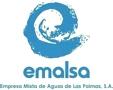 Emalsa