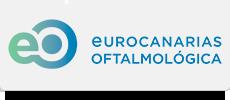 Eurocanarias Oftalmologica