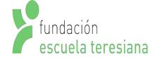Fundación Escuela Tenesiana