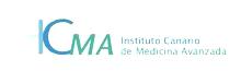 Instituto Canario de Medicina Avanzada