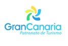 Patronato de Turismo de Gran Canaria