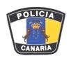 Policia Canaria