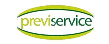 Previservice