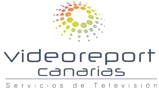 Video Report Canarias