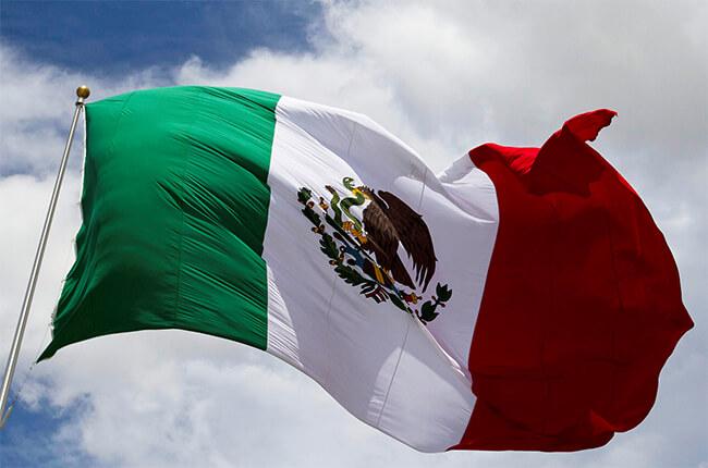Eurocanarias traslada sus más sentidas condolencias al Tecnológico de Monterrey
