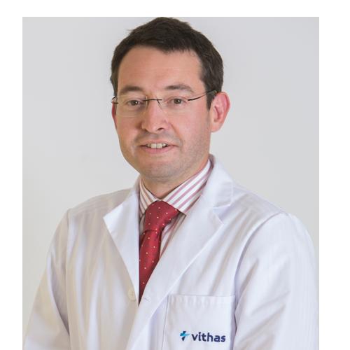 DR COBIAN