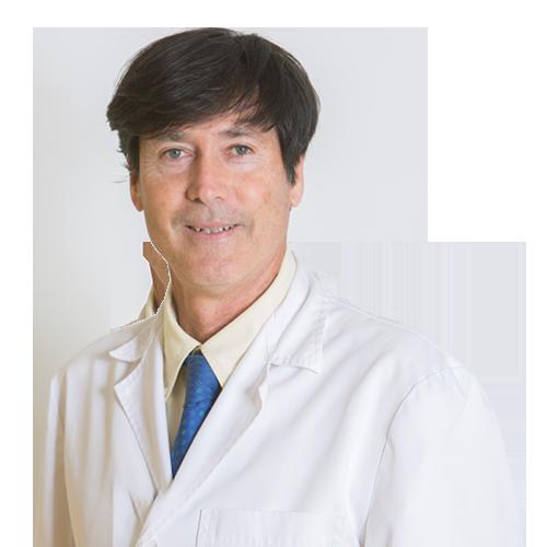 DR RAMOS