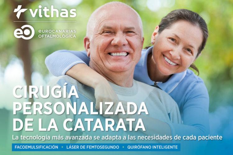 AF-Creat-Cirugia-Person-Catarata-1200x846px