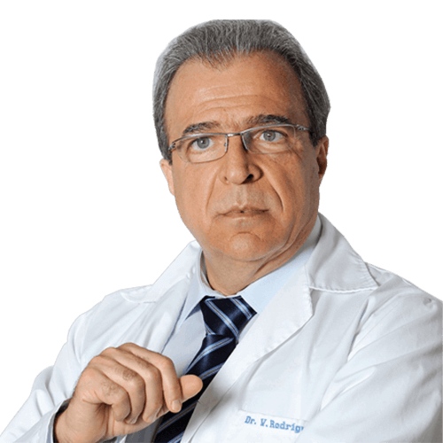DoctorVicente