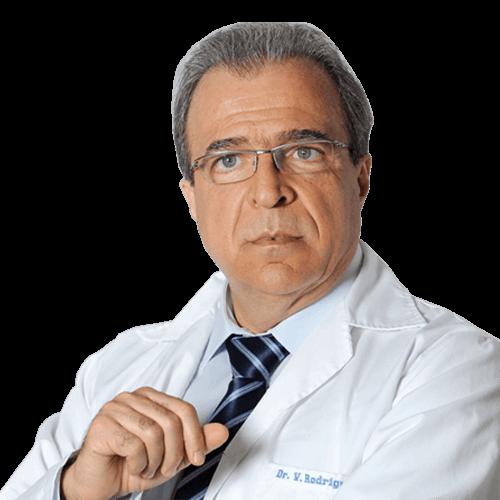 DoctorVicente