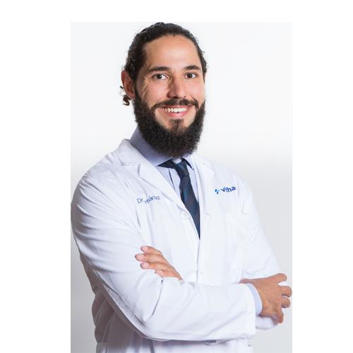DR.-HERNANDEZ